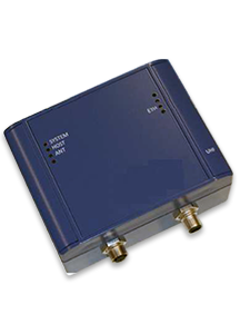 MID RANGE HF fixed rfid readers