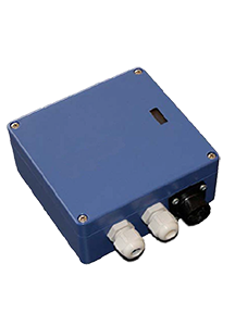 MID RANGE UHF fixed rfid readers
