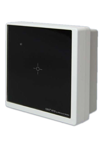 MID RANGE HF cpr50 fixed rfid readers