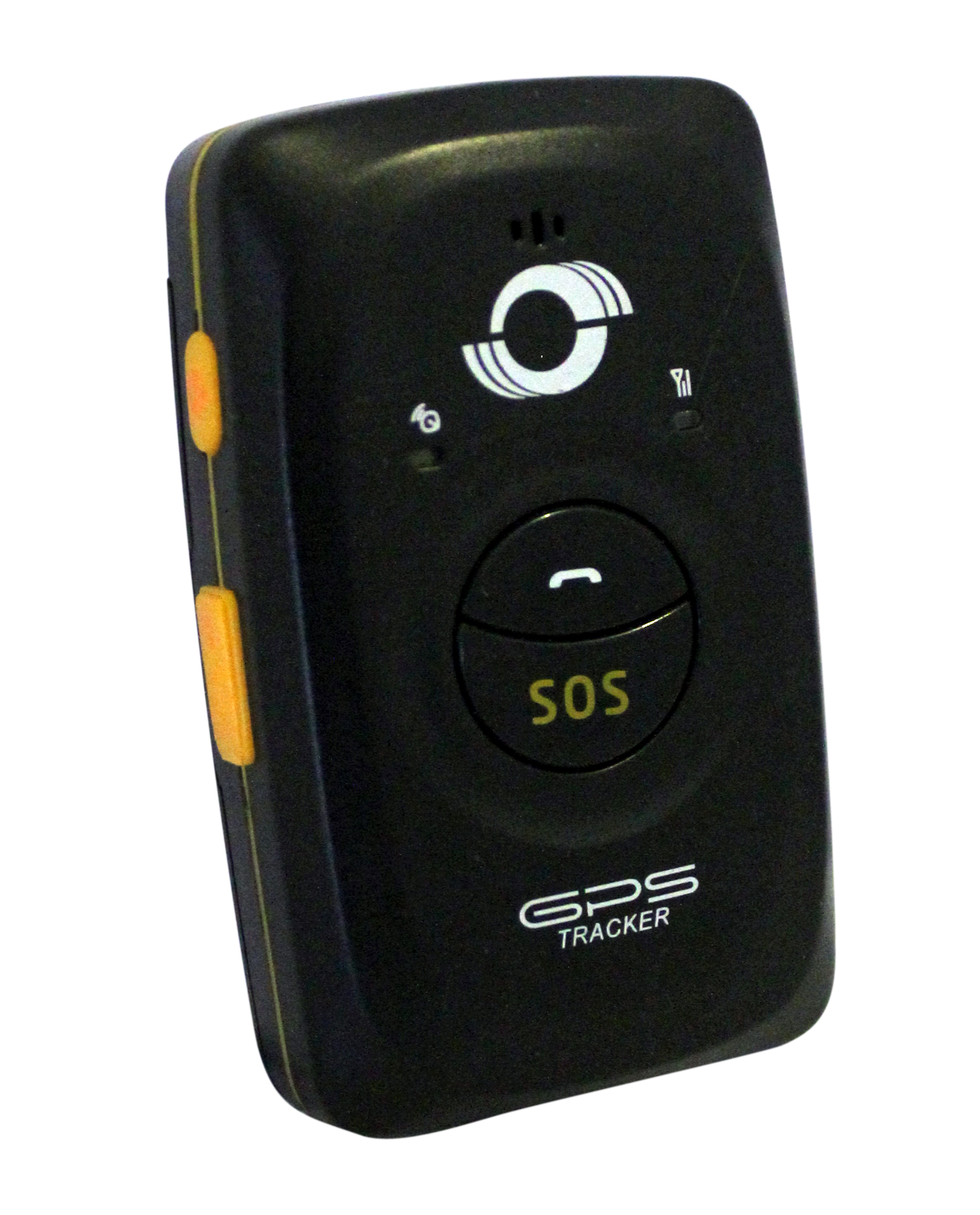 EPR 900 MD - GPS Personali